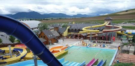 Aquapark_Tatralandia